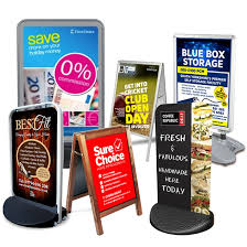learn more about signage